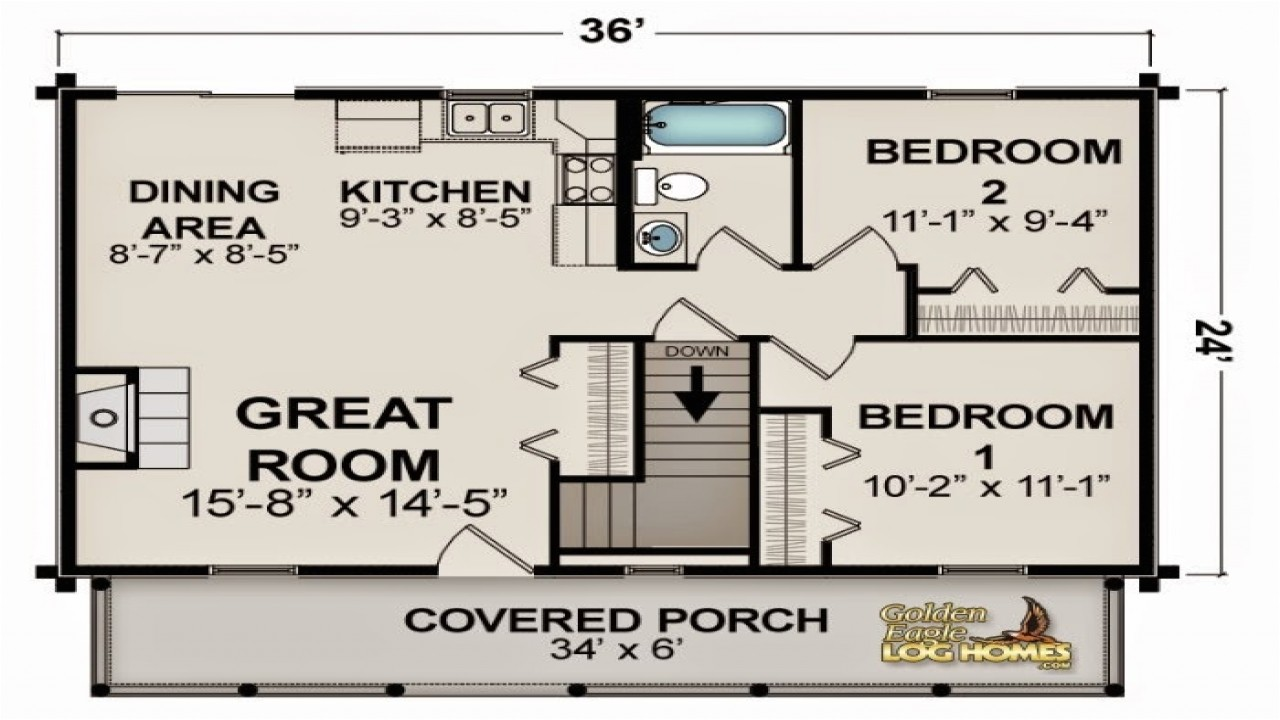 7fb60398859cd804 small house plans under 1000 sq ft small house plans under 20 000