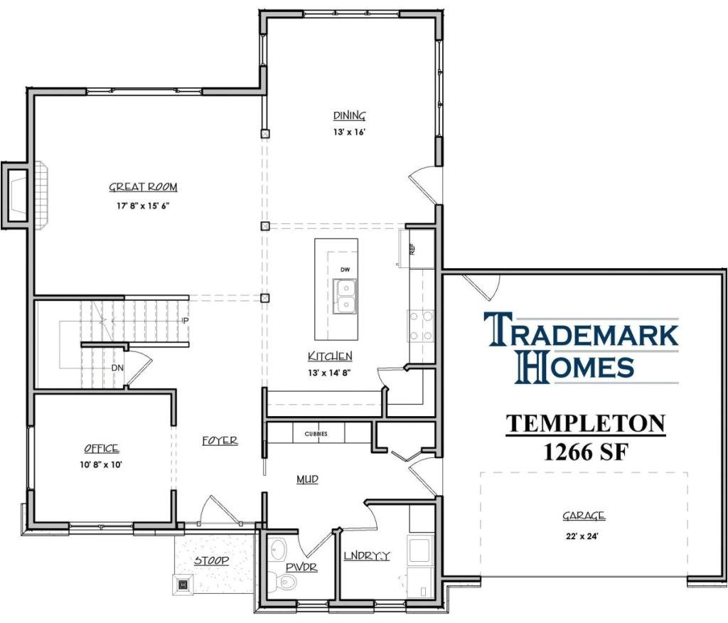 trademark homes floor plans elegant trademark homes floor plans arrivo
