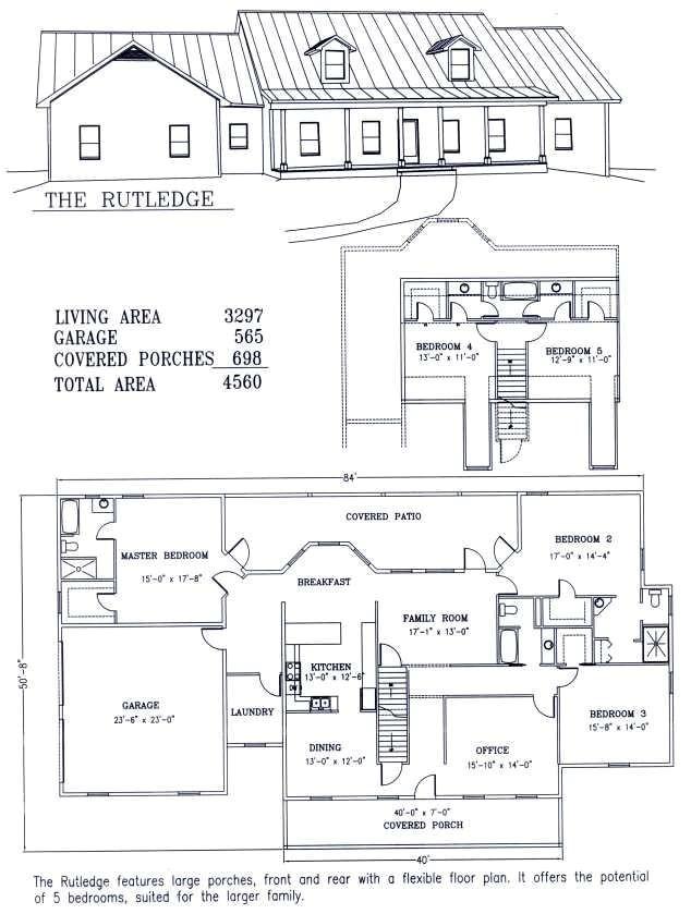 morton buildings homes floor plans inspirational morton building homes prices new metal shop house plans
