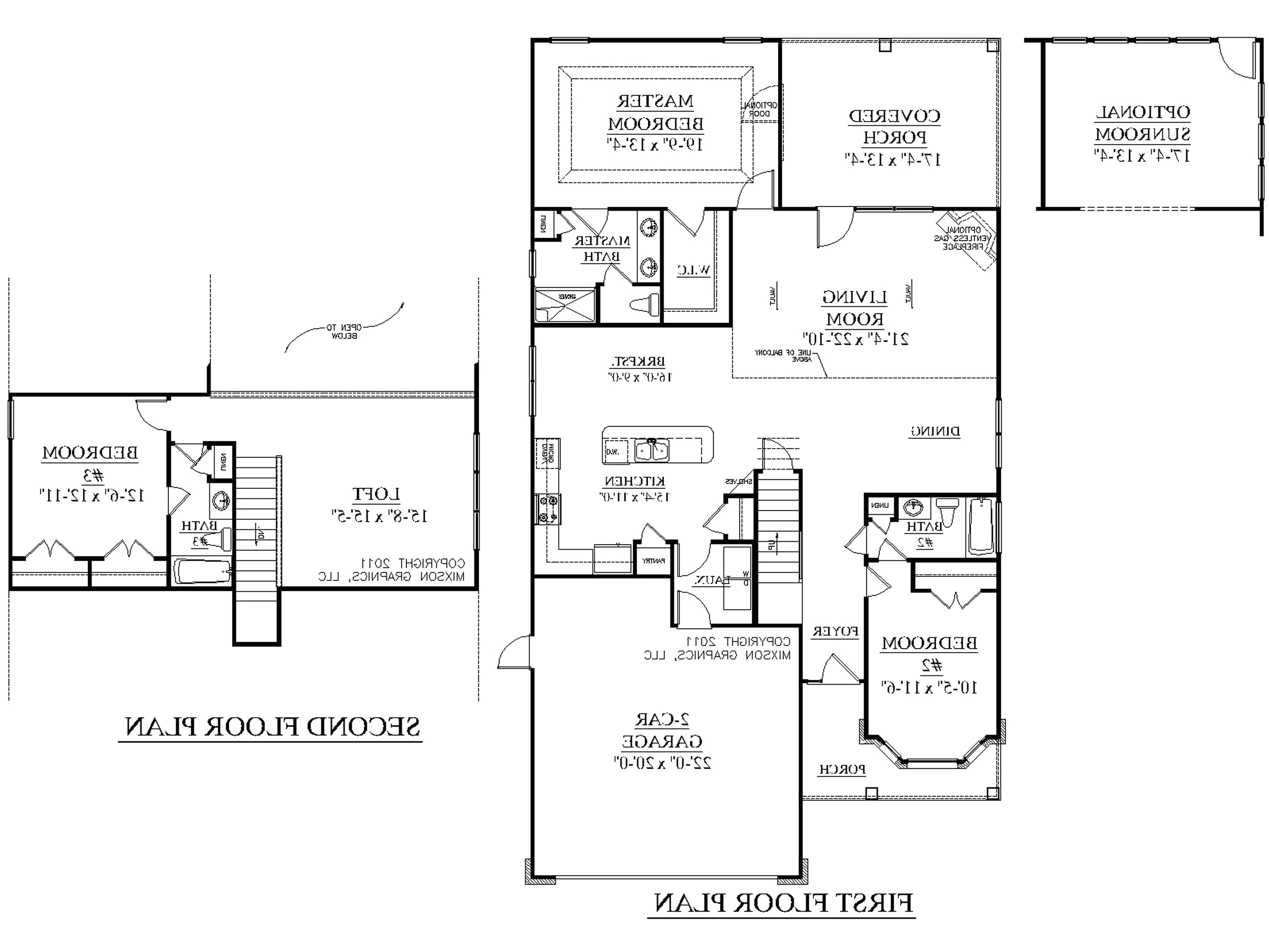 texas barndominium floor plans fresh 20 best barndominium images on pinterest