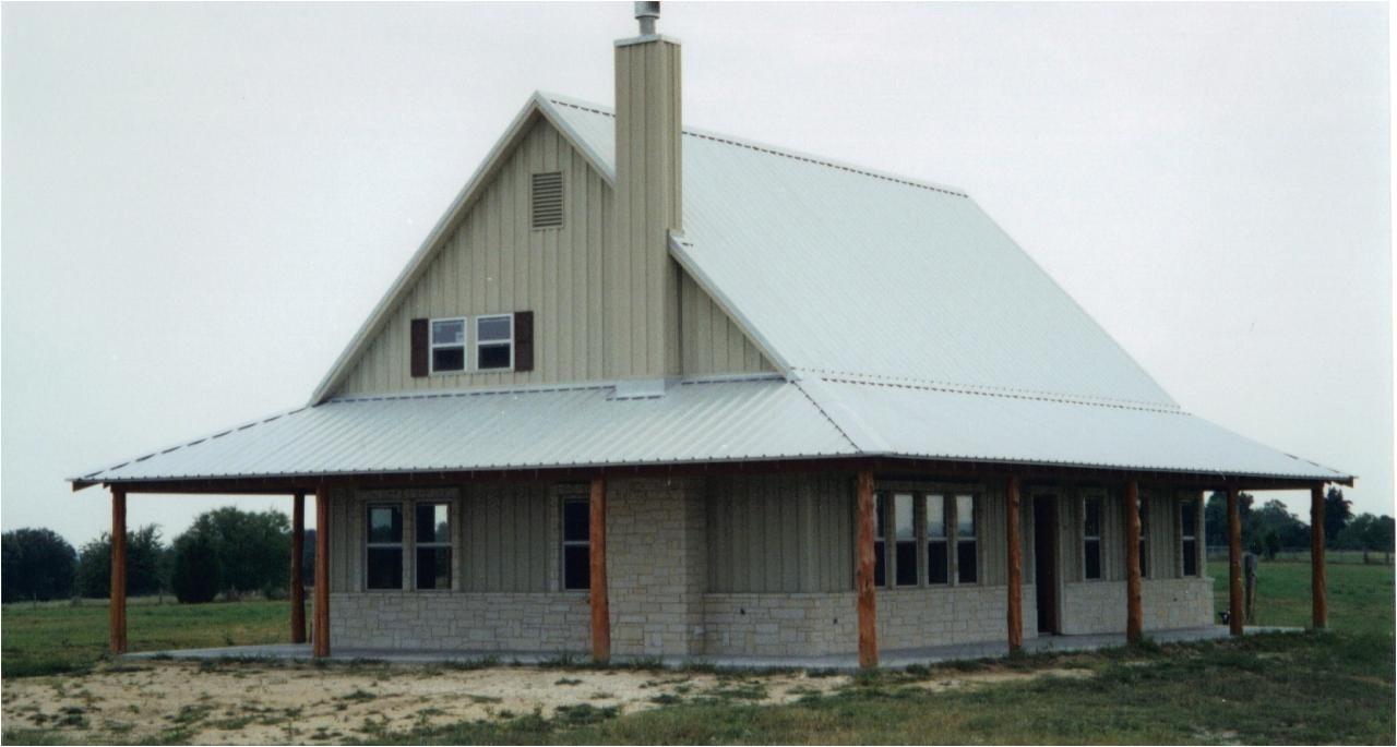 tri steel homes elegant steel house plans bibserver