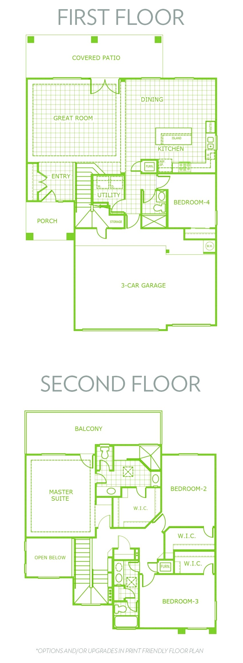tropicana homes floor plans lovely dorm room amp apartment layout