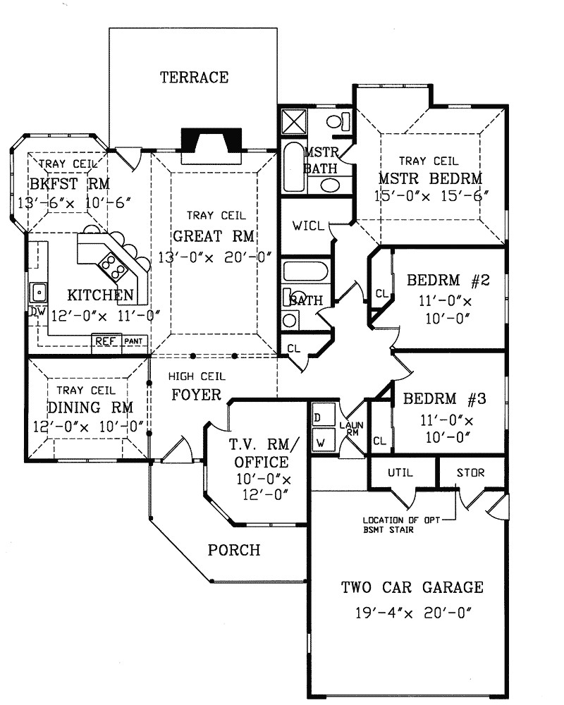 houseplan016d 0044