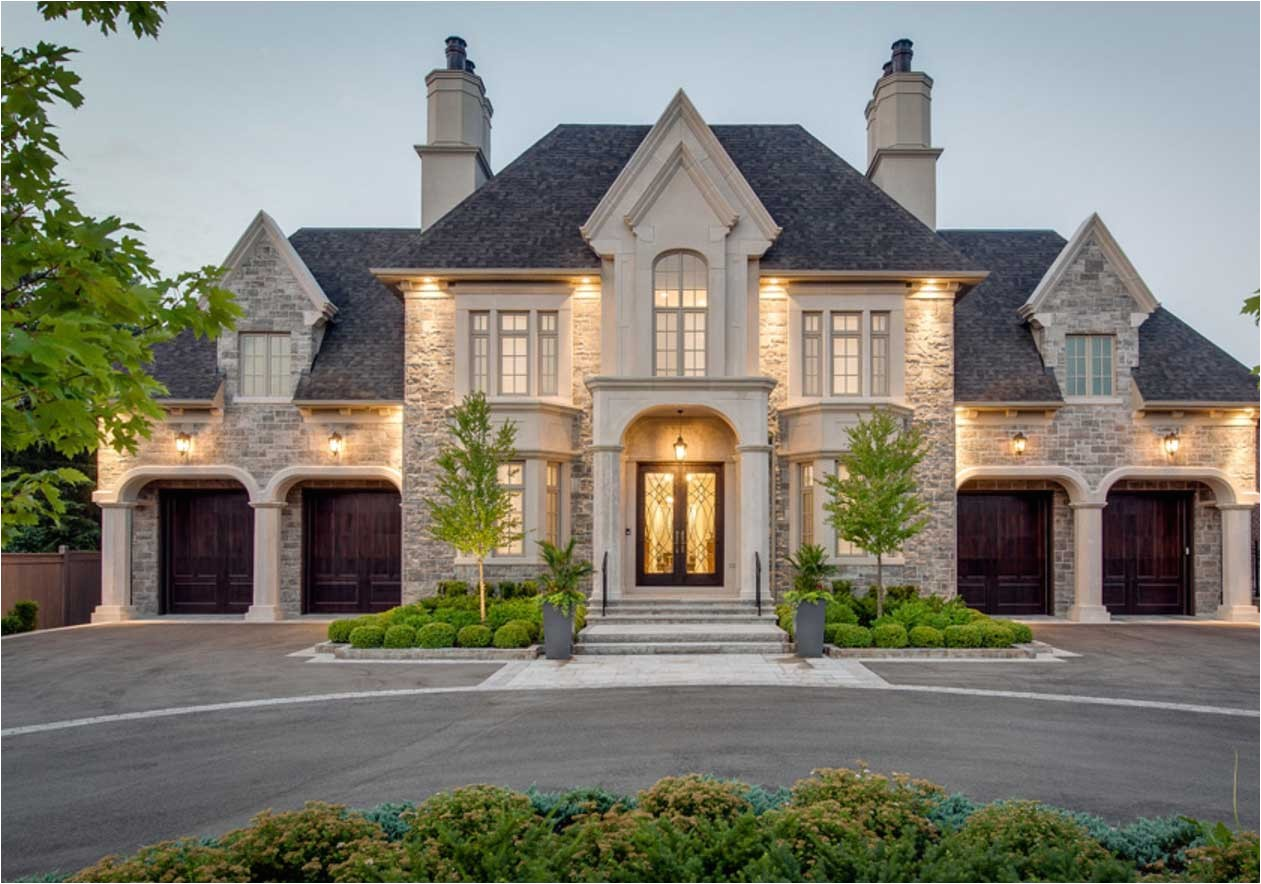 inspiring custom home designs ideas for people who wish to have a unique custom homes