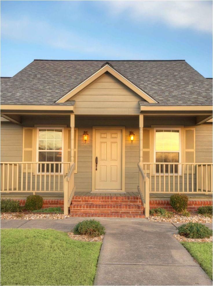 united built homes