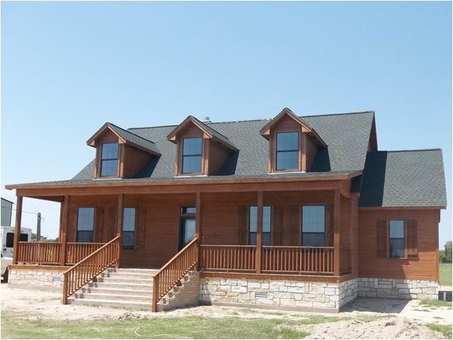 United Bilt Homes Floor Plans United Bilt Homes Floor Plans Cabin Life Pinterest