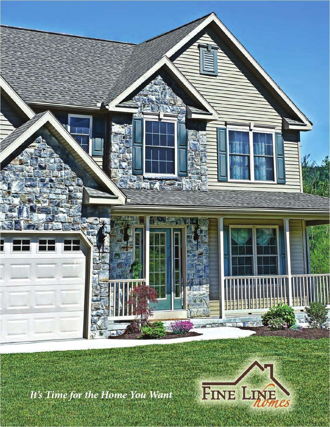 united bilt homes prices