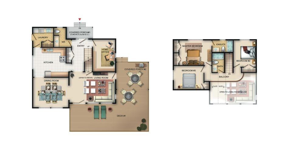 Viceroy Homes Floor Plans Viceroy Homes Floor Plans and Berlinkaffee