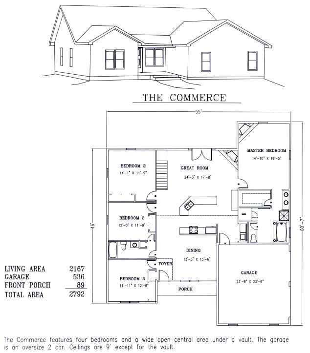 beautiful metal home designs on our steel home floor plans click view home designs metal home designs