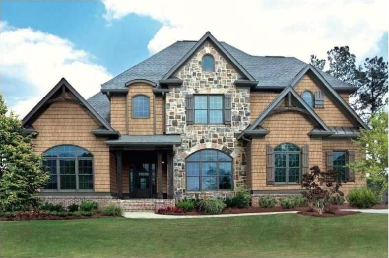 6 best house siding materials
