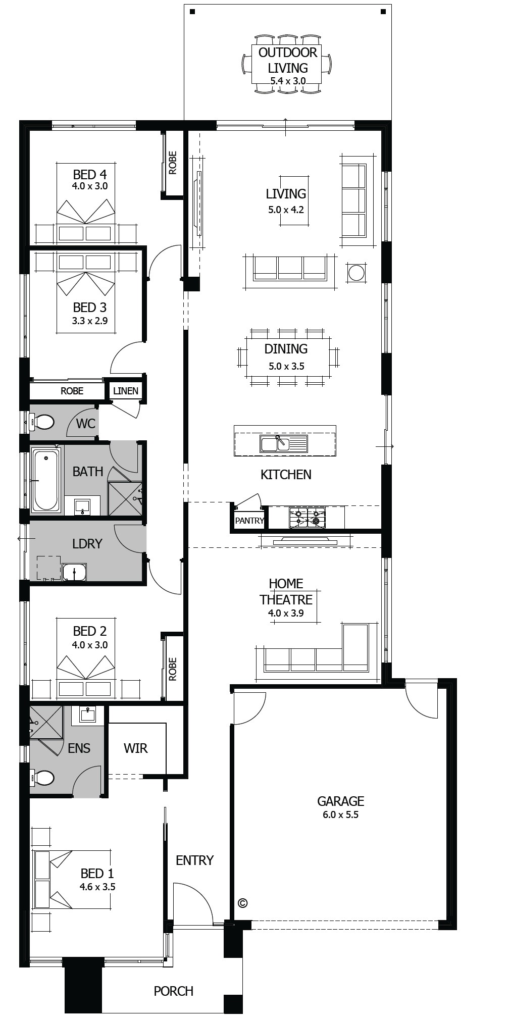 Virtual Home Plans and Designs Besf Of Ideas Free Virtual Room Planner Interior Design