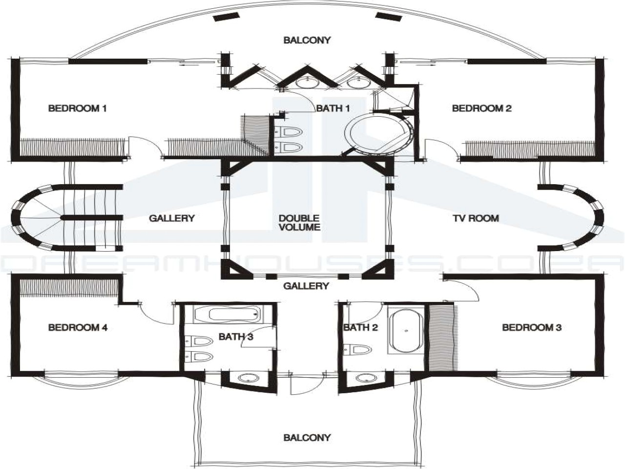 26853aab271b1df3 house plans and designs virtual house plans