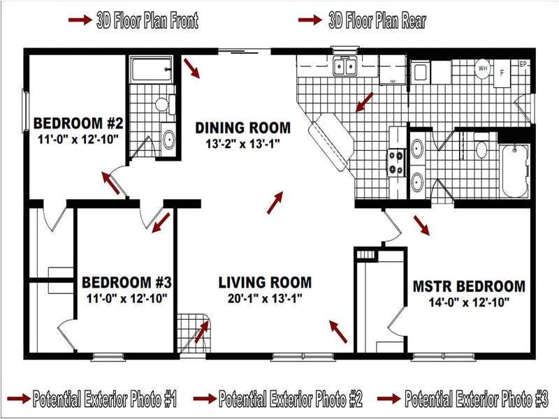 virtual home design with photos