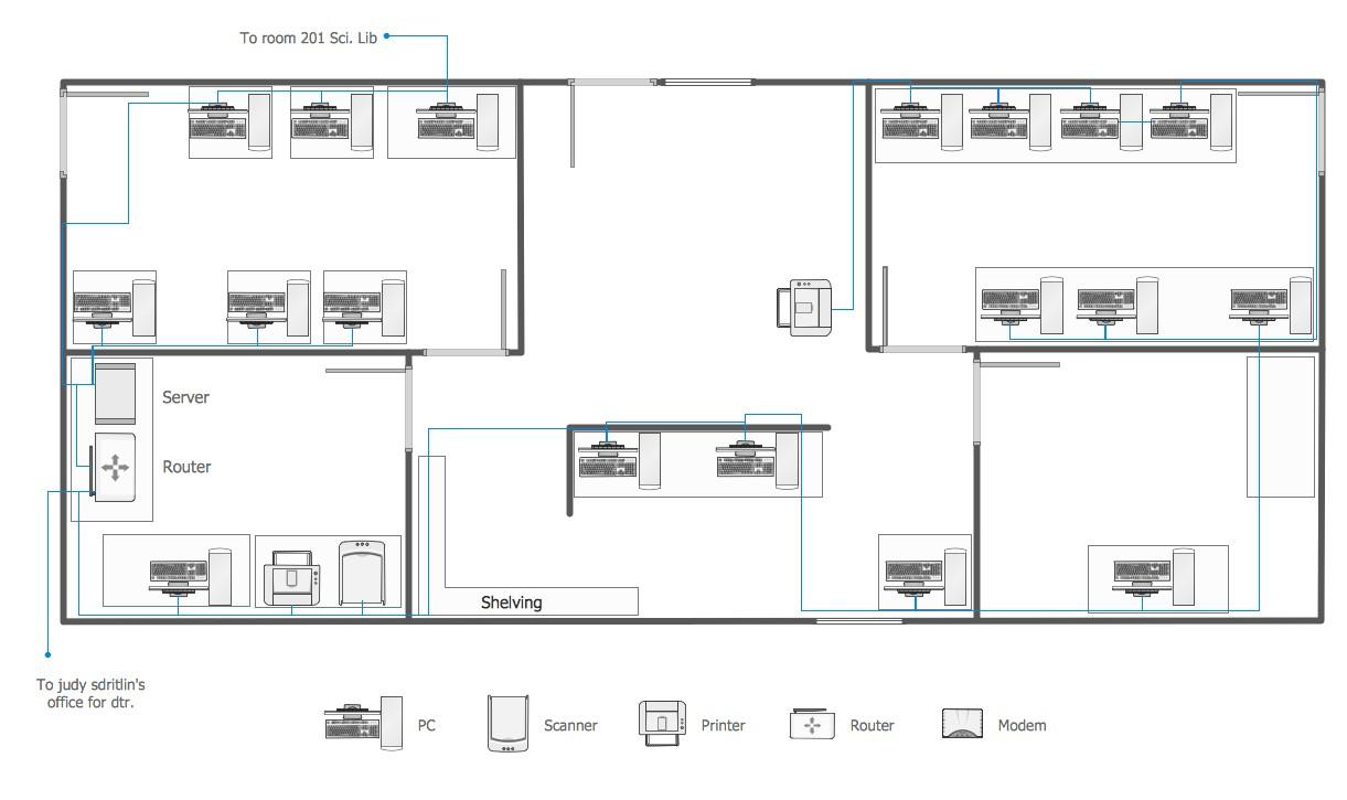 visio 2010 floor plan templates