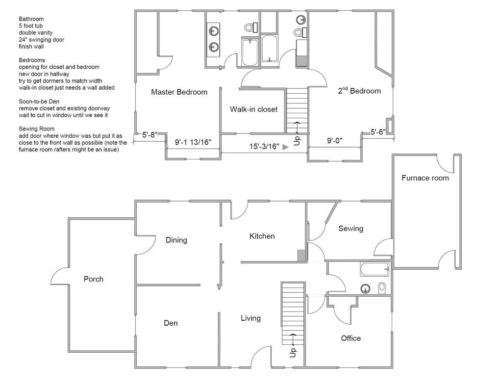 visio building plan templates