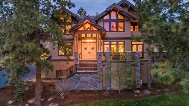 washington state approved house plans
