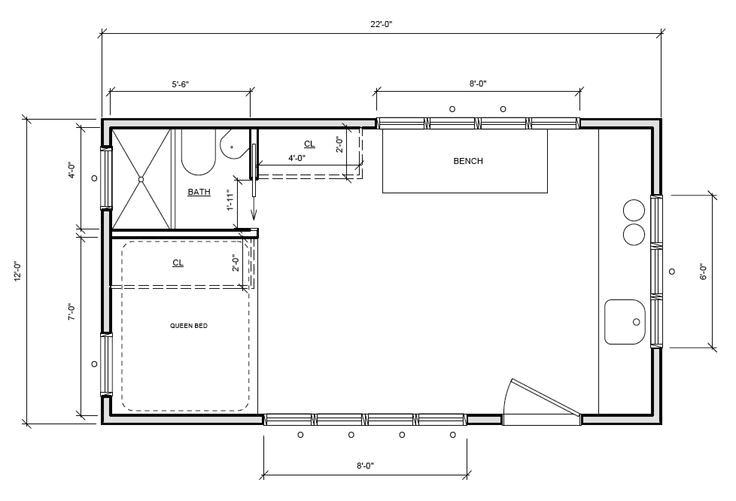 waverly mobile homes floor plans lovely 16 best modular house plans with prices