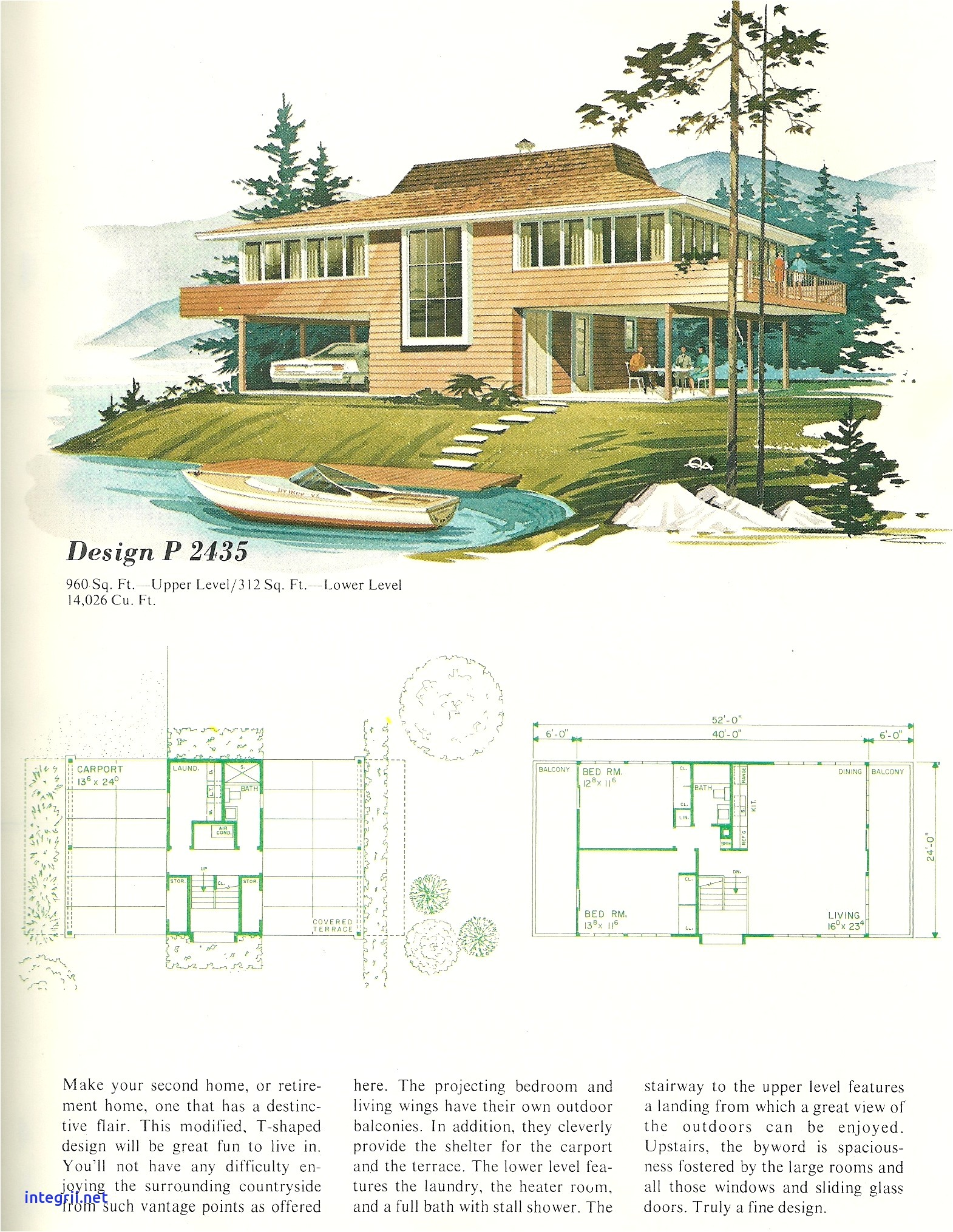weekend home plans lovely rectangular wooden weekend floor plan house plans house plans