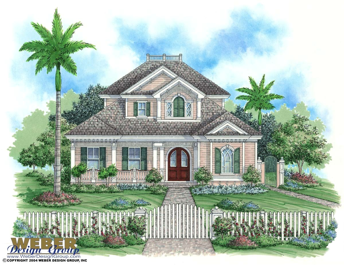 West Home Plans Key West House Plan Weber Design Group ... Naples Fl Home Designs on homes largo fl, homes clearwater fl, homes in fort myers fl, homes cape coral fl, homes viera fl, homes lake mary fl, homes jacksonville fl, homes phoenix az, homes plantation fl, homes kissimmee fl, homes tampa fl, homes laguna beach fl, homes palm harbor fl, homes palm beach gardens fl, homes bonita springs fl, homes wesley chapel fl, homes pensacola fl, homes venice fl, homes tallahassee fl, homes spokane wa,