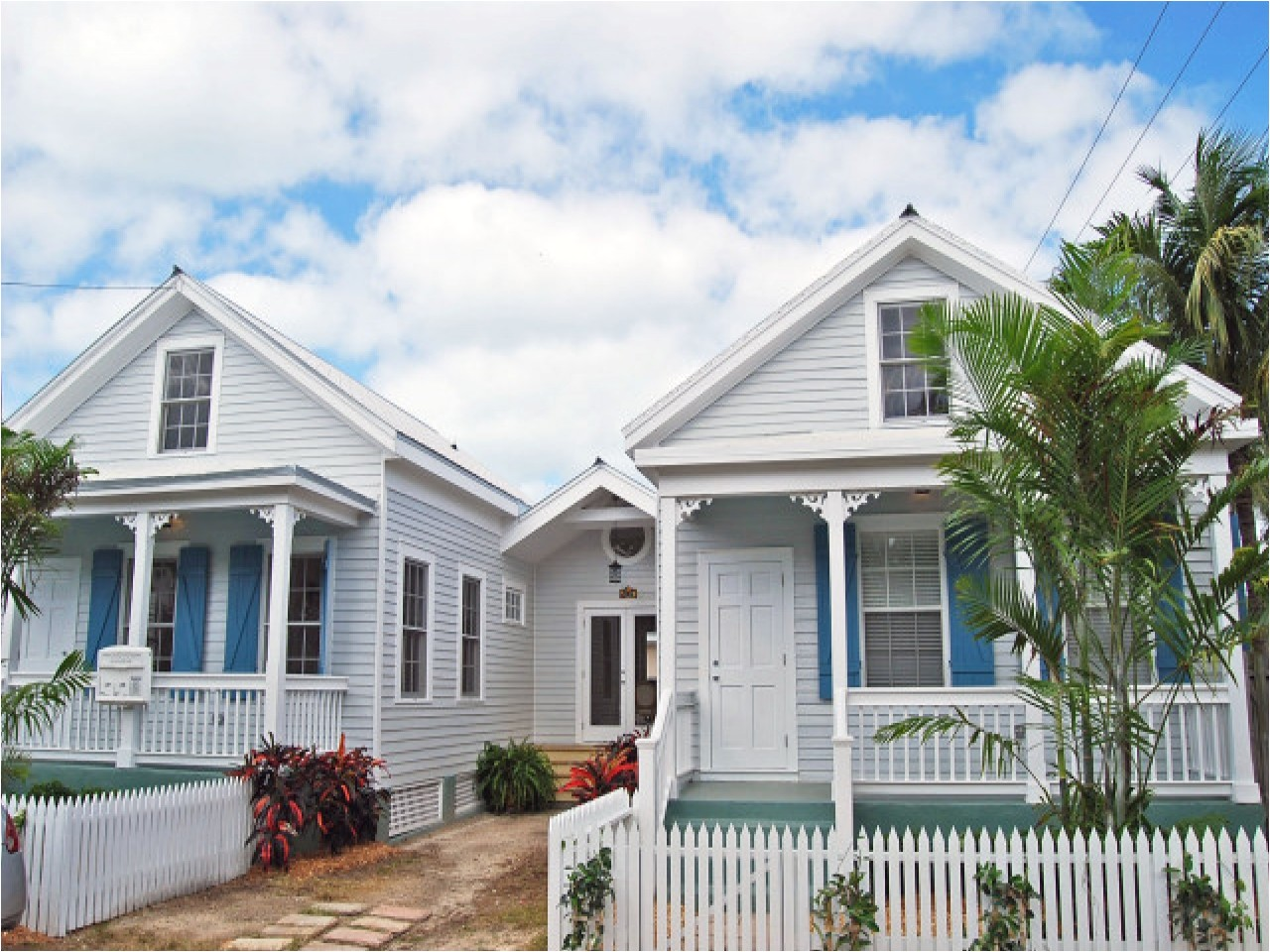 1560d5cfff23d07d key west style homes for sale in florida key west style home designs