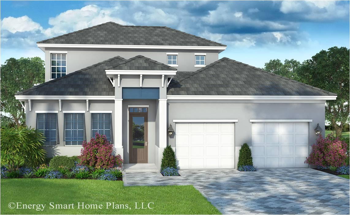 West Indies Home Plans West Indies Style Home Plans Energy Smart Home Plans