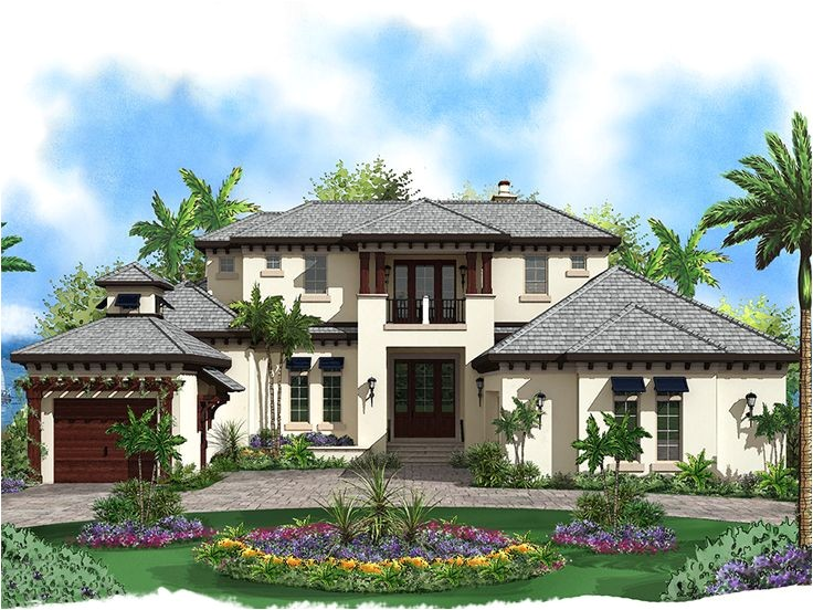 choosing western style house plans