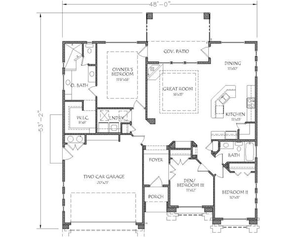 awesome western house plans 5 western ranch style home plans
