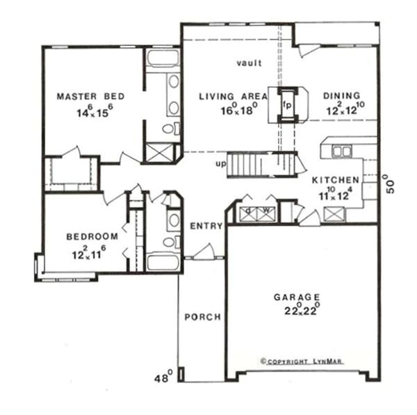 handicap accessible small house plans