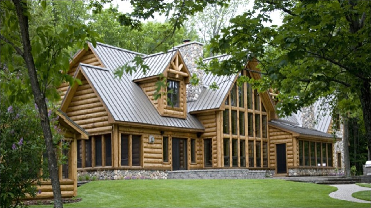 8a98a1e0afd7469d luxury log homes wisconsin log homes floor plans