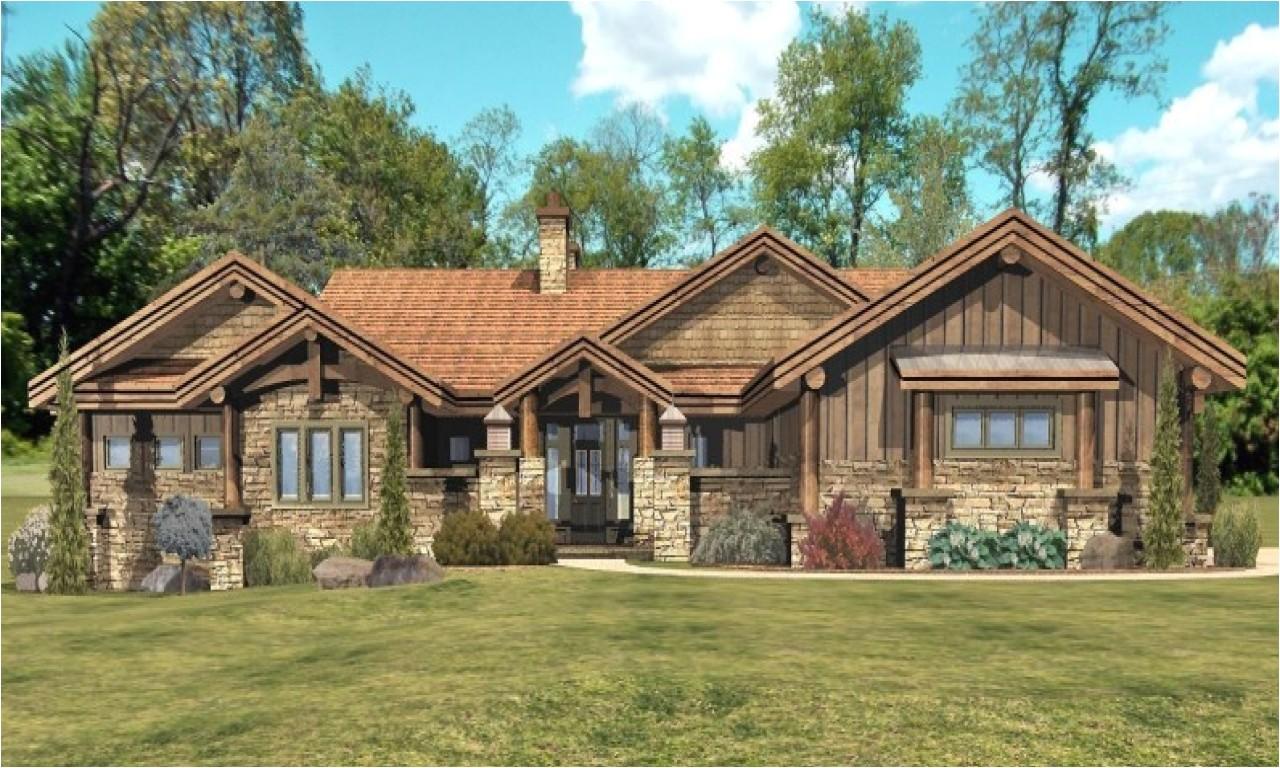 beb2e2eeb92df344 montana log homes wisconsin log homes floor plans