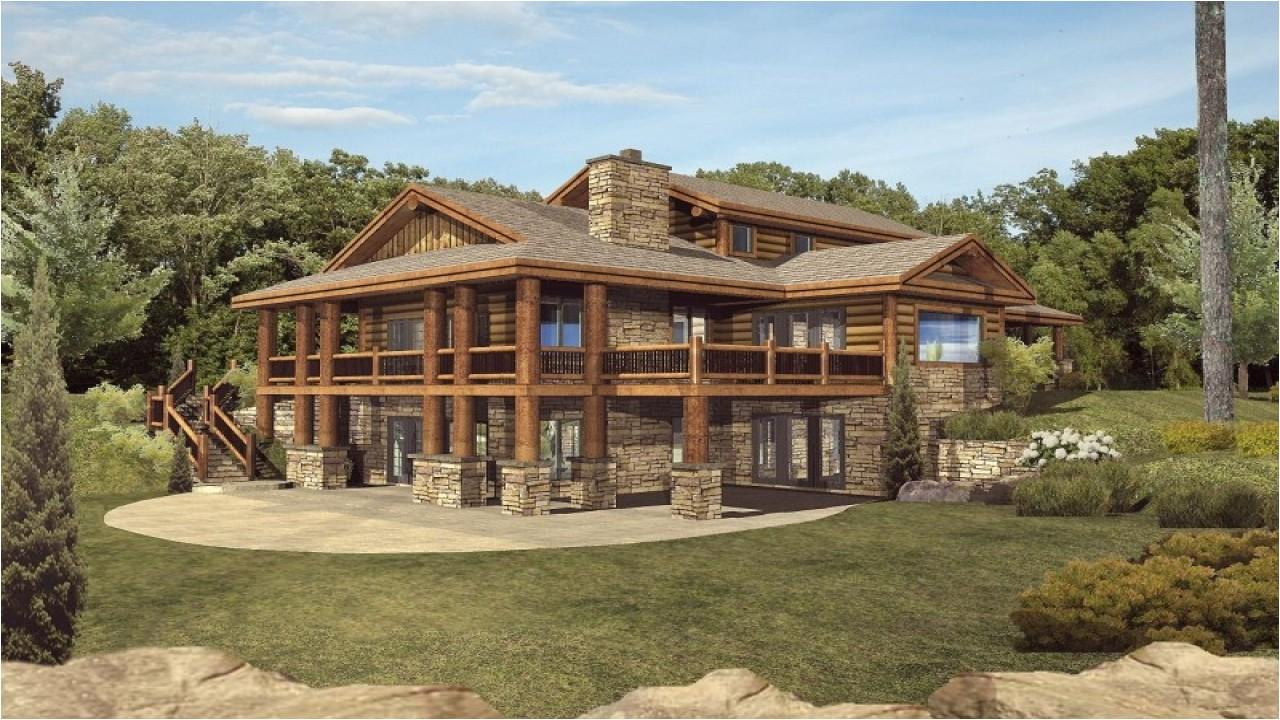 bef516a550bdc84c wisconsin log homes floor plans luxury log homes