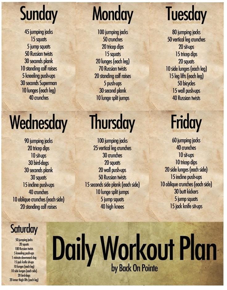 weight loss lifestyle tweaks