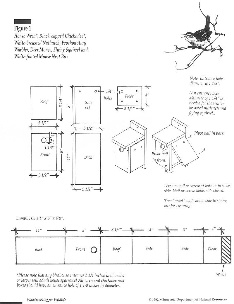 pdf diy wren house plans download workbench shelf plans