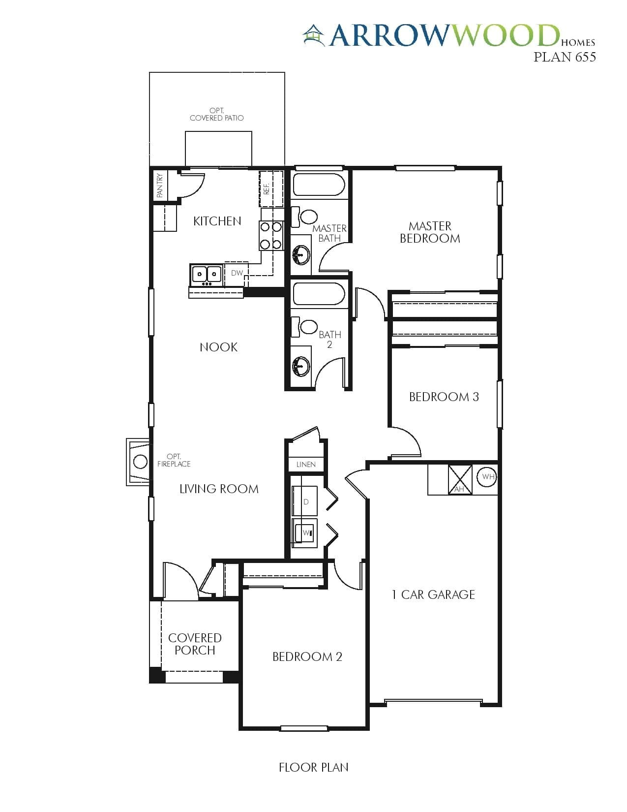 zia homes floor plans luxury arrowwood homes