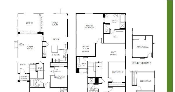 Zia Homes Floor Plans Zia Homes Floor Plans New 28 Zia Homes Floor Plans Zia