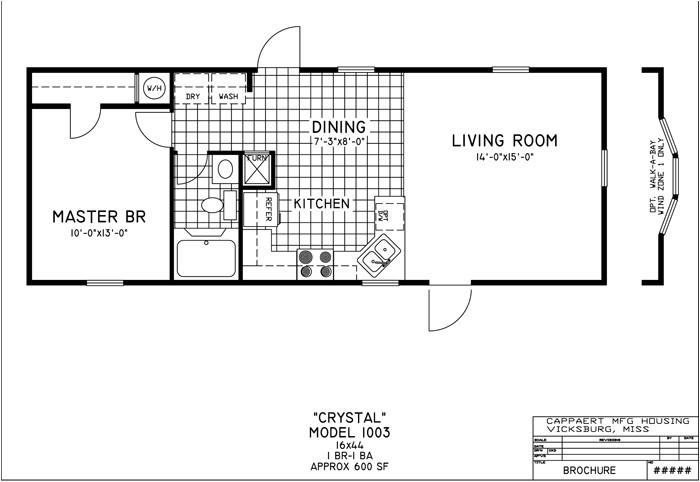 model bedroom bath floor plans 118520