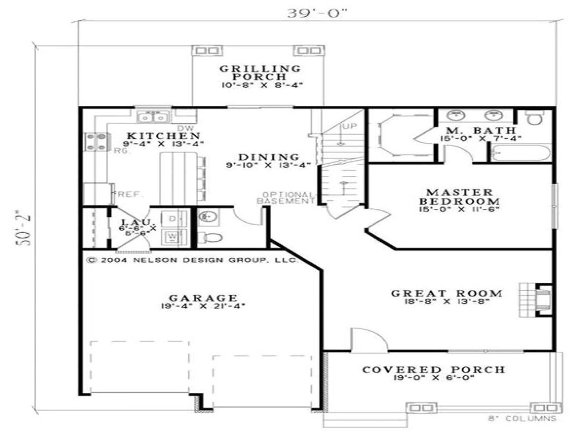 01ea3beb0340ea21 1100 sq ft house in ca 1100 sq ft house plans