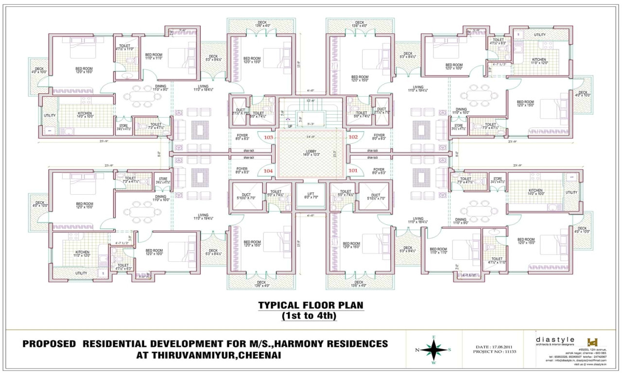 4260cf740188292e 12000 sq ft house plans 12000 sq ft floor plan for