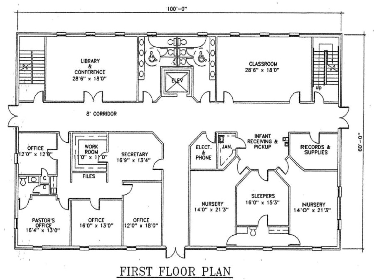12000 Sq Ft Home Plans 50000 Sq Ft House 12000 Sq Ft House Plans 12000 Sq Ft