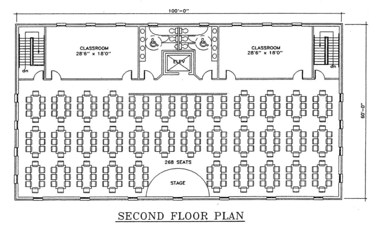 12000 Sq Ft House Plans 12000 Sq Ft House Plans 12000 Square Foot Homes 12000 Sq