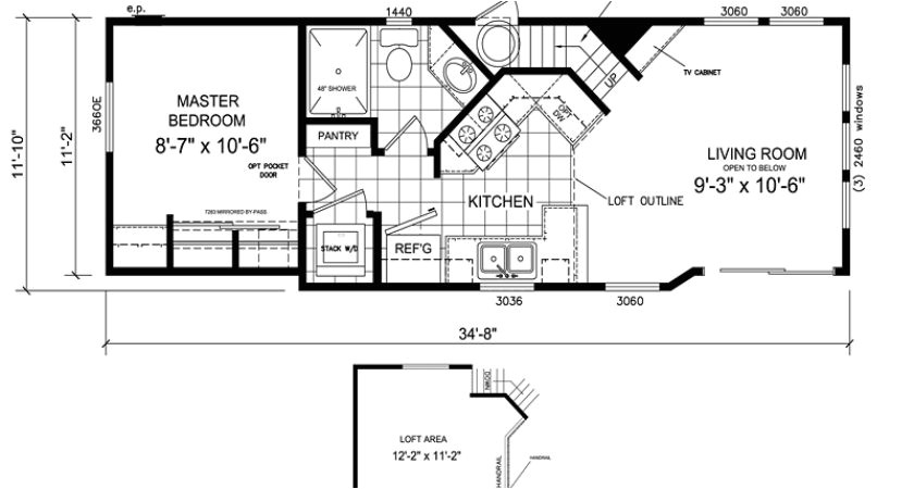 18 Wide Mobile Home Plans 28 Best Photo Of 18 Wide Mobile Home Floor Plans Ideas