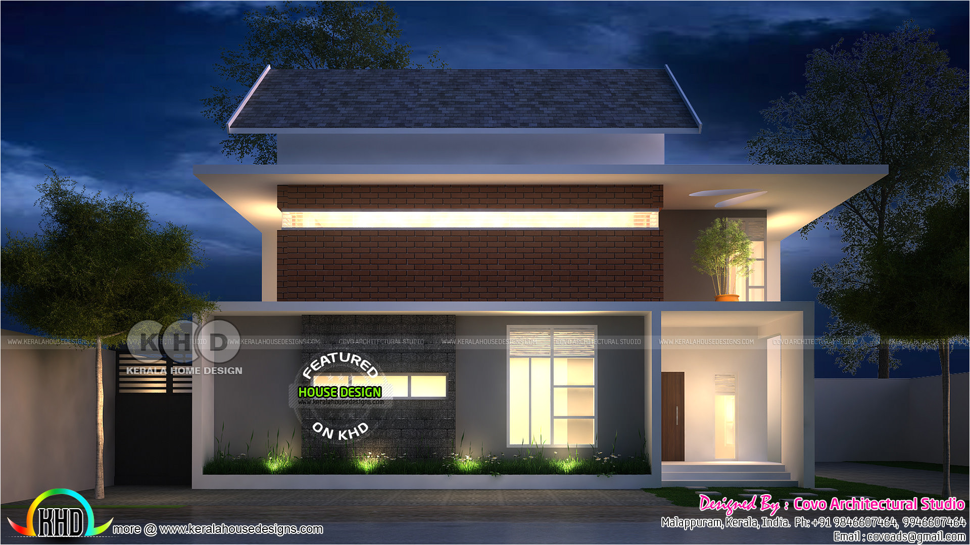 1900 square feet unique modern home m 1
