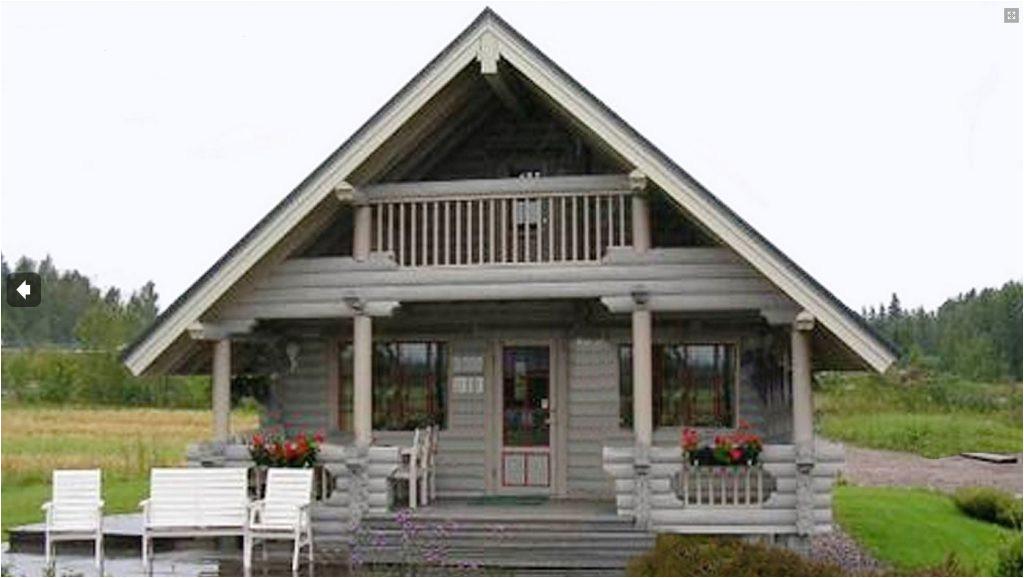 2 bedroom timber frame house plans