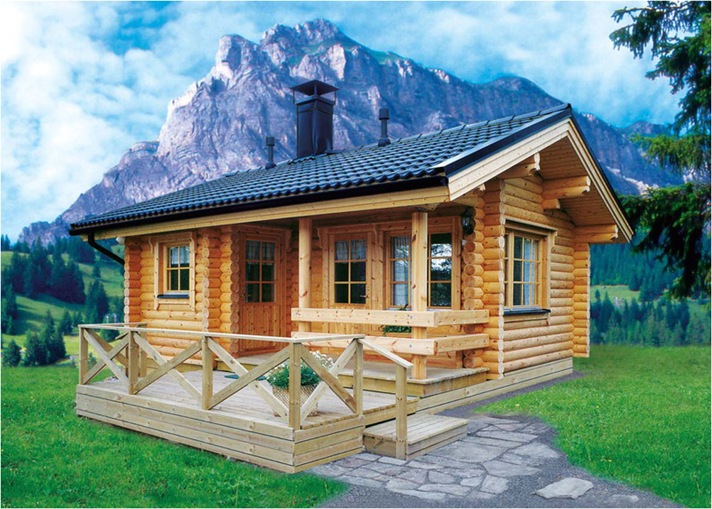 bedroom house plans timber frame houses 2