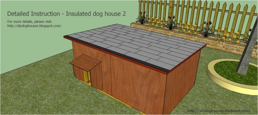 2 room dog house plans beautiful dog house plans detailed instruction insulated dog house 2