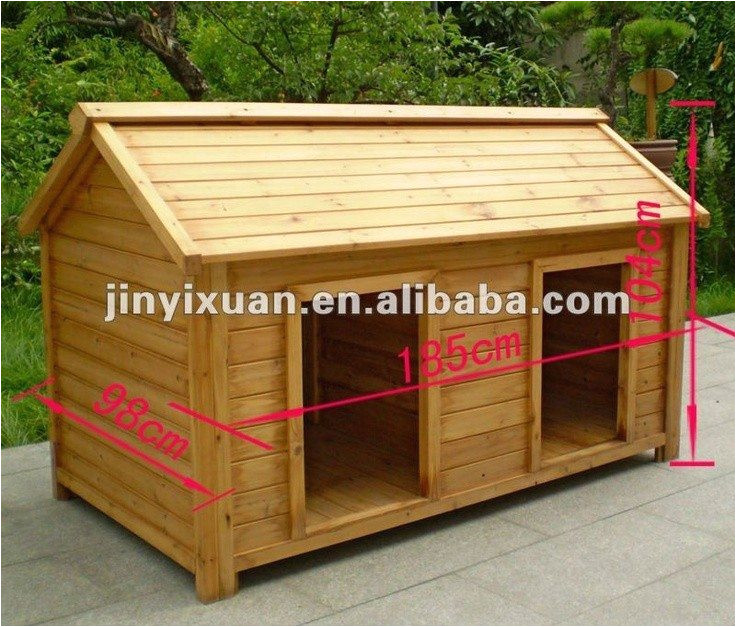 two room dog house plans fresh 28 best dog houses images on pinterest