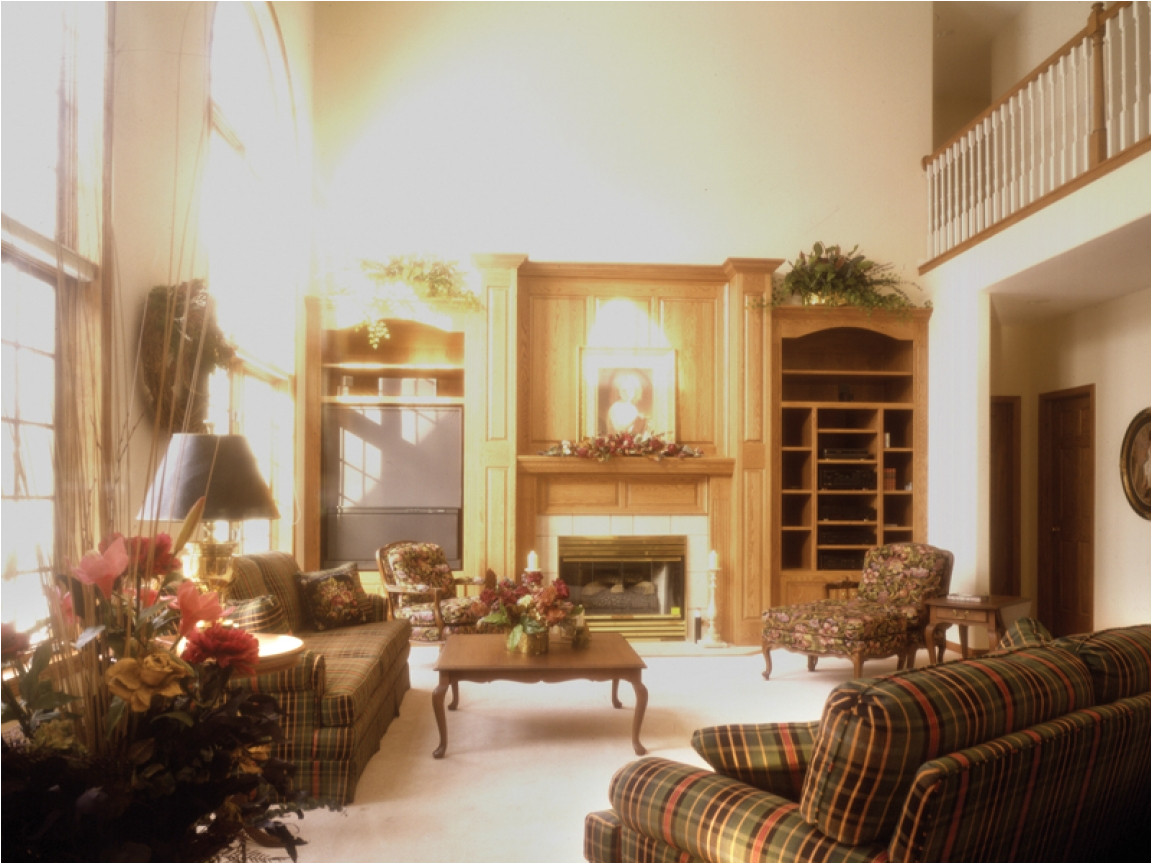a7367928131889ec two story great room house plans 2 story great room decorating