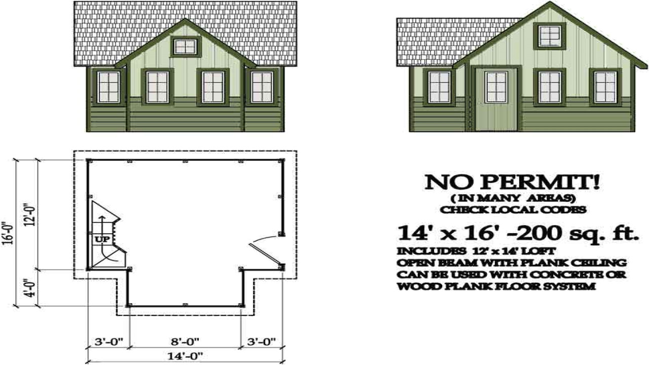 5881c9b0b1bac173 200 square foot cabin plans 200 square foot living