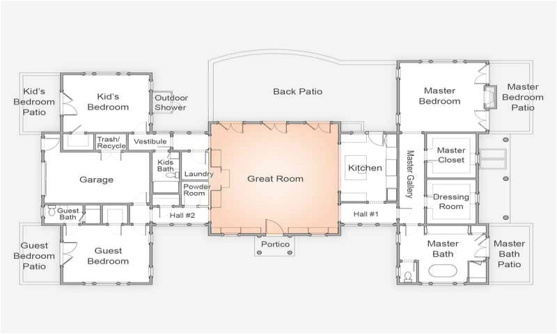 hgtv dream home 2012 floor plan and rendering dream home home