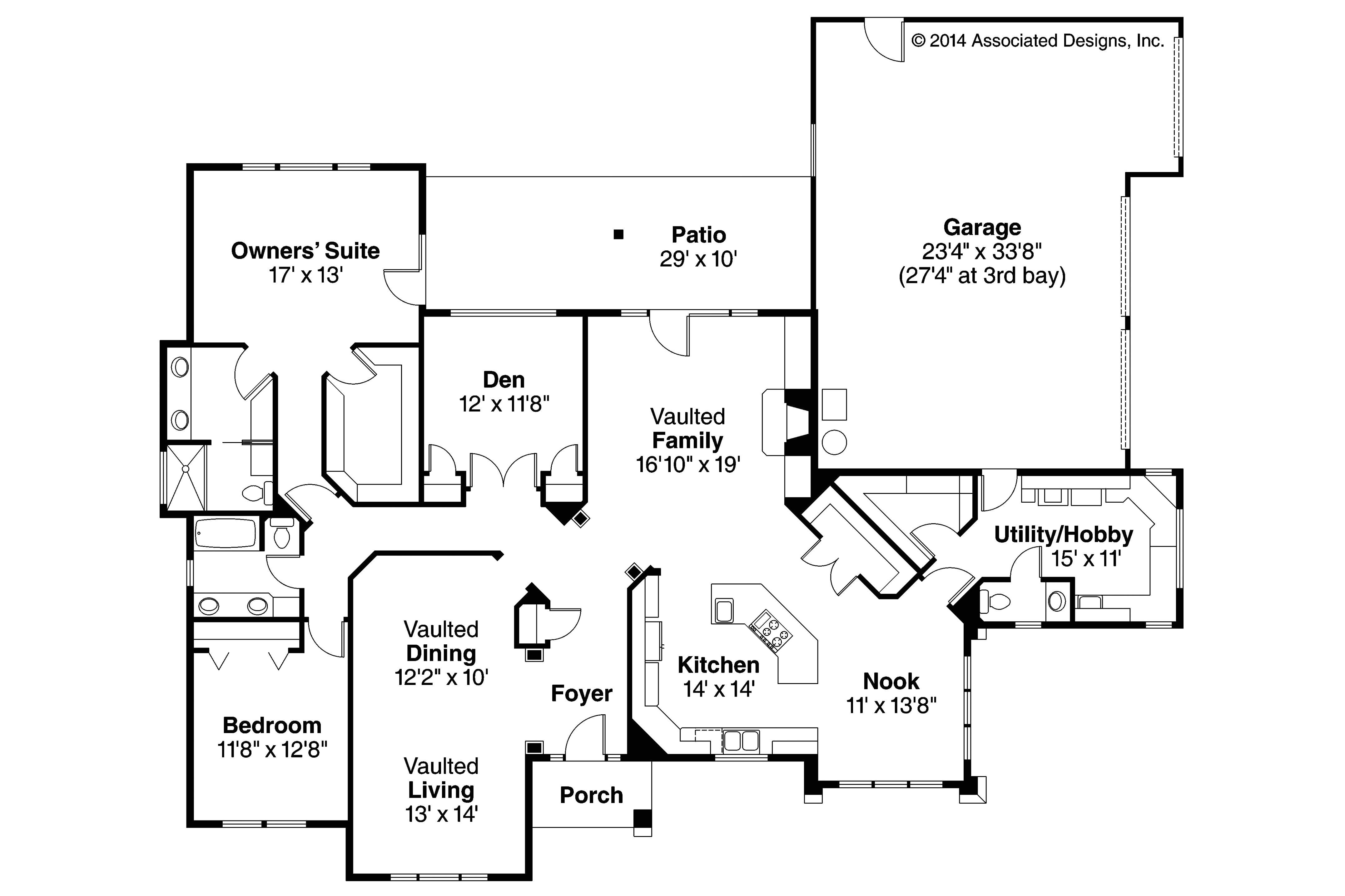 hgtv dream home 2014 floor plan awesome 2014 hgtv dream home floor plan new hgtv smart home 2018 floor plan